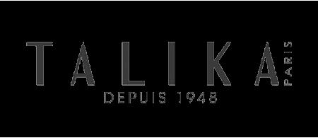 Manufacturer - Talika