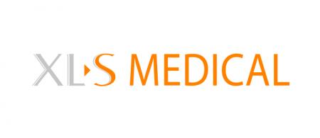 Manufacturer - XLS Medical